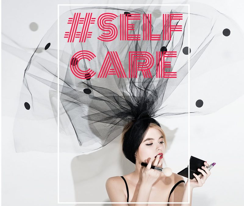 [#selfcare] An amazing article